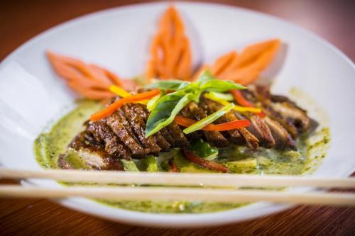 green-thai-curry_opt