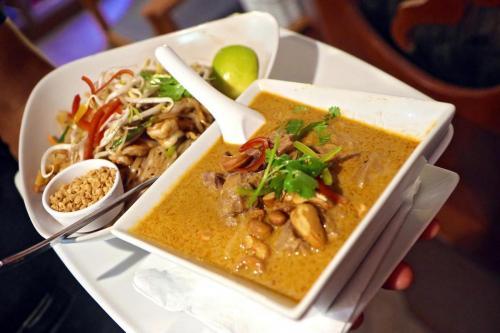 massaman-curry_opt